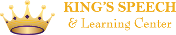 King's Speech & Learning Center