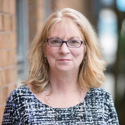Vicki Holebrook Duran